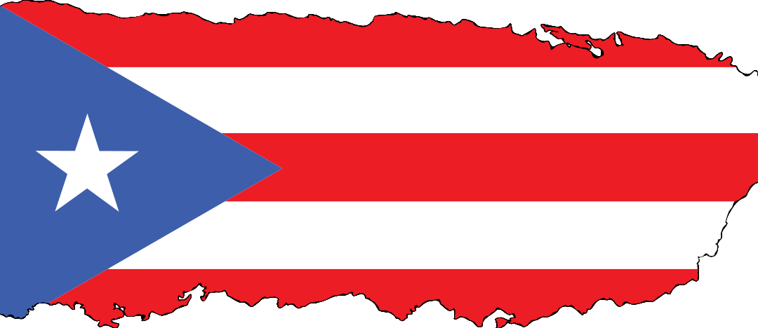 Support Grassroots Initiatives In Puerto Rico!