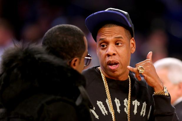 1429280785 ec4e9c2a5381af5585e212895a908c56 Jay Z Has Been Personally Calling Tidal Subscribers To Thank Them