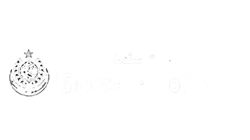 Government of Sindth