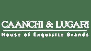 Caanchi & Lugari