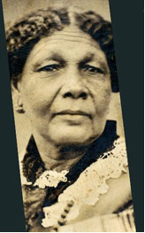 mary seacole appeal