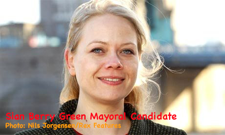 sian_berry_Mayoral_candidate | www.imjussayon.com
