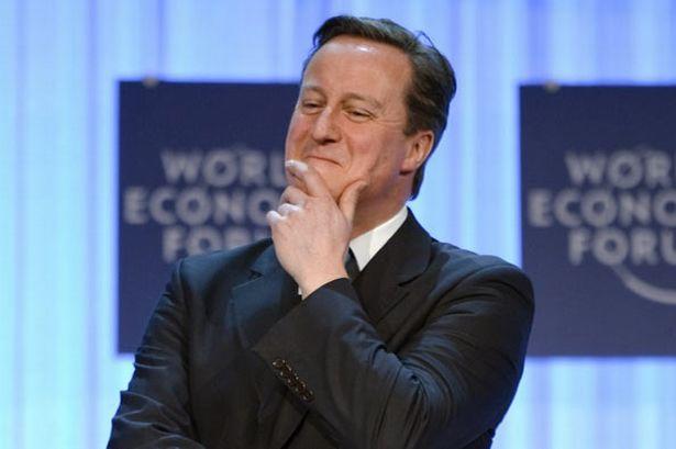 David Cameron's Legacy 3 | www.imjussayin.com