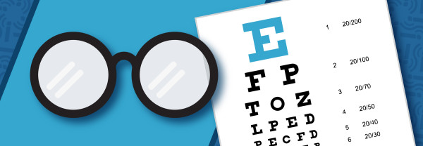 Short-Sighted divorce its a mans world | www.imjussayin.com