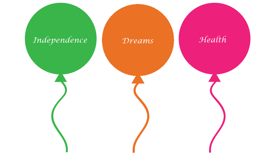 divorce its a mans world |women | imjussayin.com