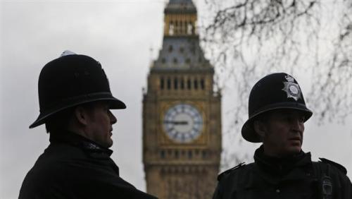 Police Officers Should Serve The Public   www.imjussayin.com