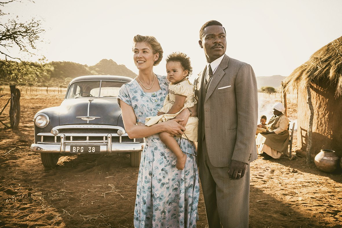 A United Kingdom | www.imjussayin.com