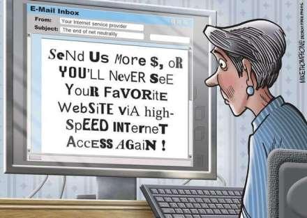 Net Neutrality 2 | www.imjussayin.com