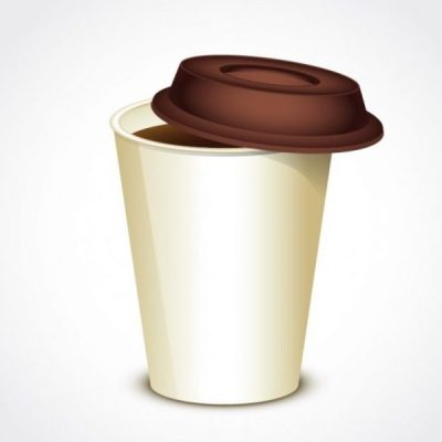 coffee levy | www.imjussayin.com