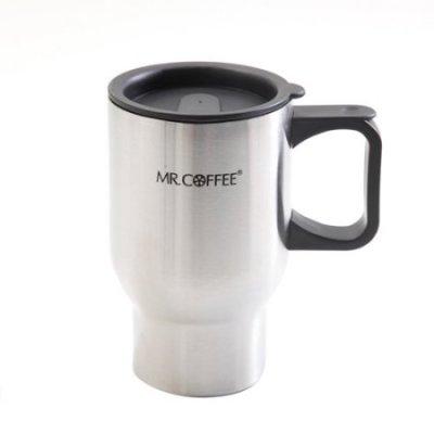 coffee steel   www.imjussayin.com