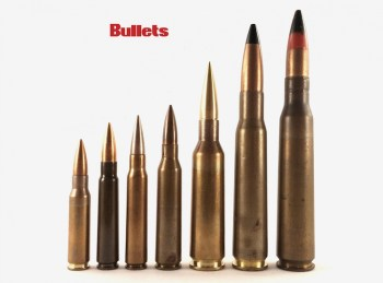 guns and bullets | www.imjussayin.com.jpg