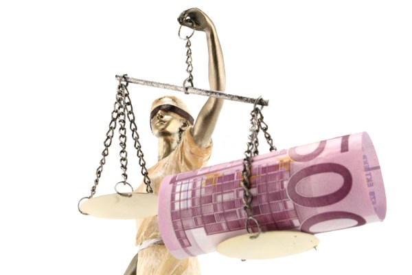 russia proof justice | www.imjussayin