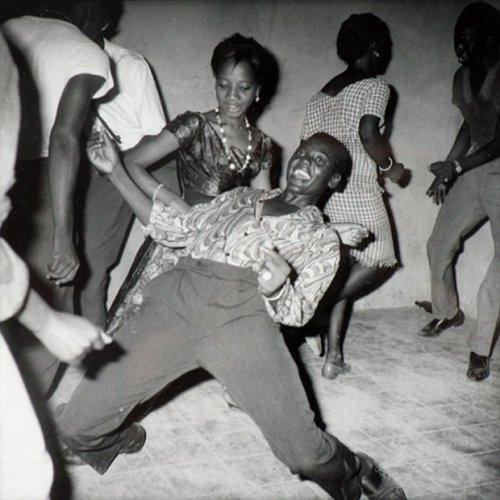 Malick Sidibé whatson |www.imjussayin.com/whatson