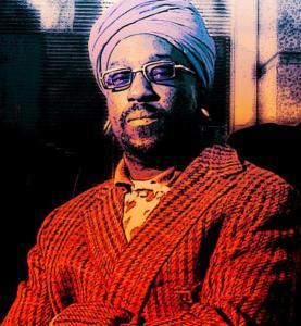 whats on black man in a turban | www.imjussayin.com/whatason