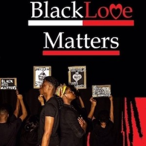 what's on whats on black love matters | www.imjussayin.com/whatson