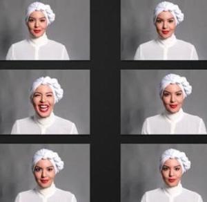 what's on Hijabi Monologues 7   www.imjussayin.com