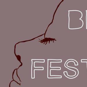whats on black girl festival 3 | www.imjussayin.com
