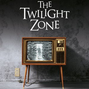 whats on pick the Twilight Zone | www.imjussayin.com