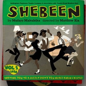 whats on recommends shebeen | www.imjussayin.com/whatson