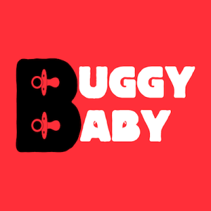 whats on recommends 0 buggy baby | www.imjussayin.com/whatson