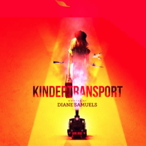 whats on recommends 13 kinder transport | www.imjussayin.com/whatson
