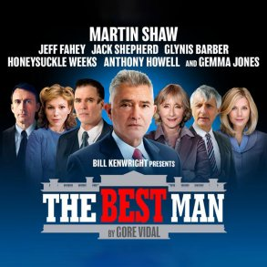 whats on recommends 3 The best man | www.imjussayin.com/whatson