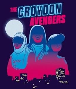 What's on Croydon Avengers | www.imjussayin.com
