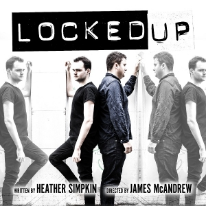 whats on reccomends LockedUp   www.imjussayin.com/whatson