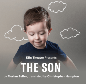 WHAT'S ON THE SON   www.imjussayin.com/whatson