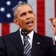 Barack Obama Baton Rouge