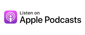 Listen On Apple Podcasts - I'm Just An American
