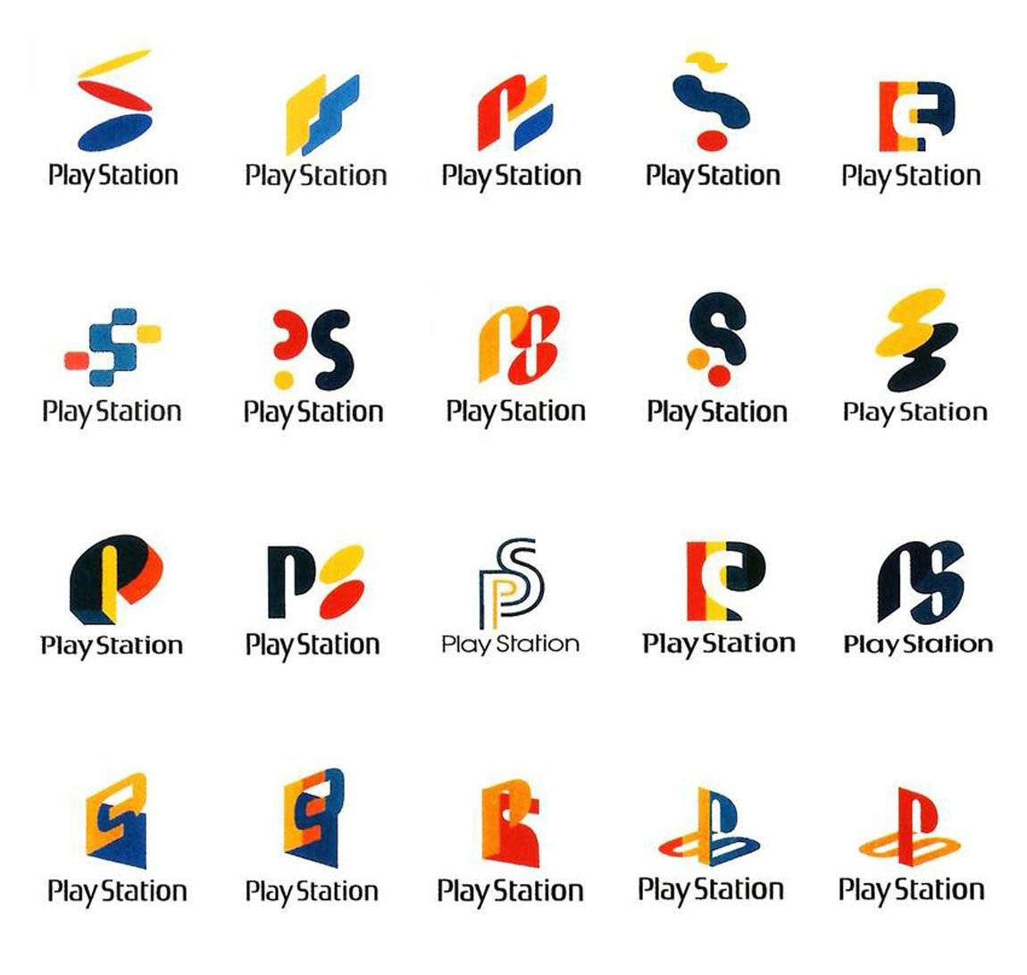 The Best Logo Design Logo Design Ideas 25 Excellent Logo Design Ideas For Designers
