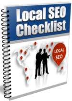 IMJustice Marketing Local SEO Checklist Ebook
