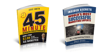 IMJustice Marketing EBooks