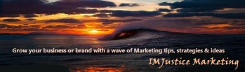 grow your business with a wave of marketing ideas