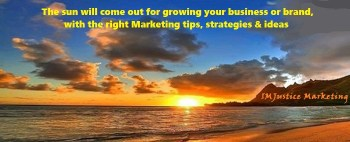 growing businesses and brands with content marketing