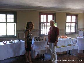 Tag der Imkerei Wackershofen010