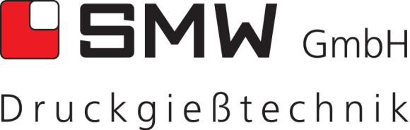 SMW Druckgießtechnik, Oberkessach