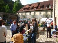 100-Jahre-Fest-Imker-076