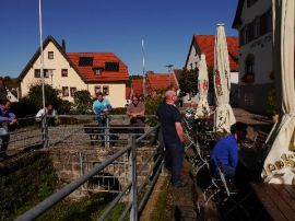 DIB Honigschulung Westernhausen 2019 006