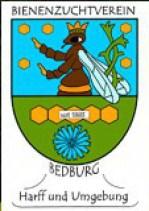 Bienezuchtverein Bedburg