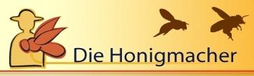 Die Honigmacher