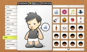 7 websites create avatar