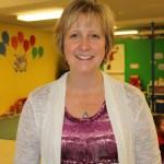 Julie Sager