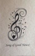 SongofGoodNews