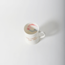 Crystal-Magic-Illustrated-Mug-Leave-Room-For-Magic-Inside