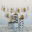 Painted-Paws_Ceramic-Canisters-copy