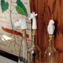 Sovereign_Safarit_Wine_Stoppers_-_Feature_Shot_05b81e21-0b7f-4824-a8d3-b270236aeb6c