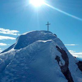 Den v Boží přítomnosti