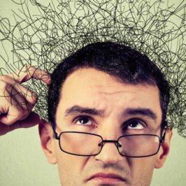 Otazníky a pochybnosti jako součást víry